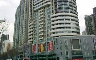 千亿国际网商务广场